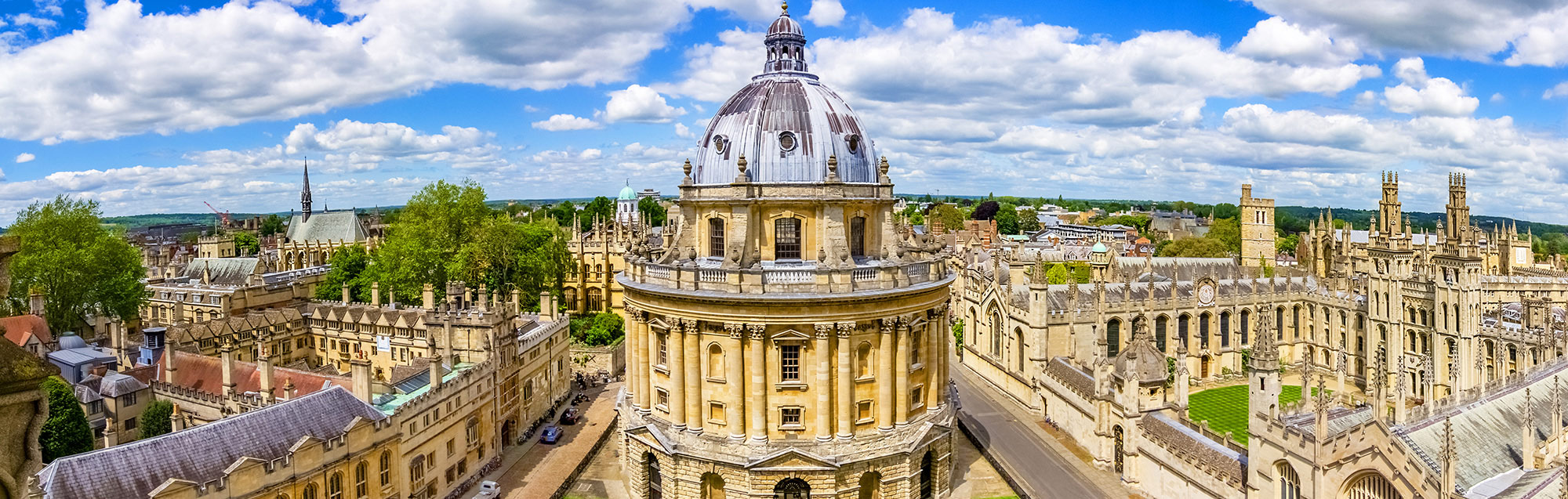 Studio Di Architettura In Inglese vacanze studio di inglese a oxford